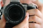 Photo by BigTallGuy - www.bigtallguy.co.uk